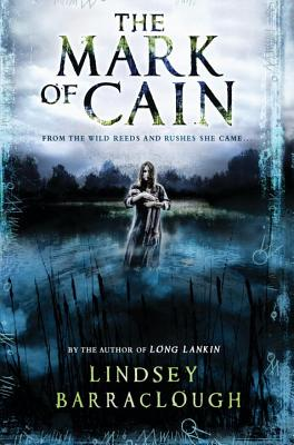 The Mark of Cain - Barraclough, Lindsey