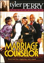 The Marriage Counselor - Chet Brewster