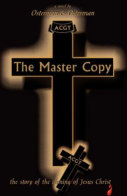The Master Copy - Osterman & Osterman