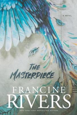 The Masterpiece - Rivers, Francine