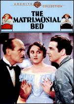 The Matrimonial Bed - Michael Curtiz