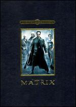 The Matrix [Collector's Edition] [2 Discs]