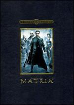 The Matrix [Collector's Edition] [2 Discs]
