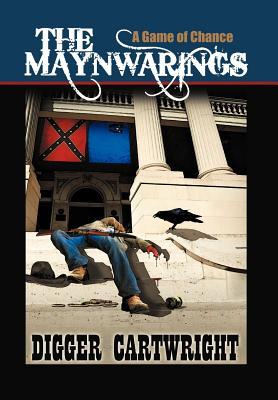 The Maynwarings - Cartwright, Digger