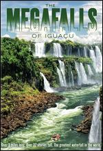 The Megafalls of Iguaca