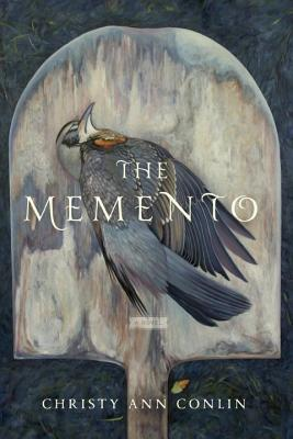 The Memento - Conlin, Christy Ann