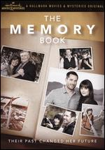 The Memory Book - Paul A. Kaufman