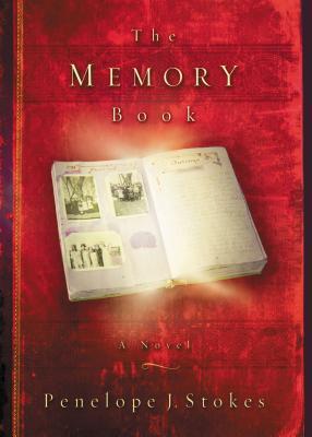 The Memory Book - Stokes, Penelope J, PH.D.