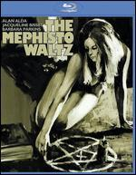 The Mephisto Waltz [Blu-ray]