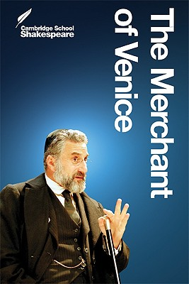 The Merchant of Venice - Shakespeare, William, and Morris, Jonathan (Editor), and Smith, Robert, Dr. (Editor)