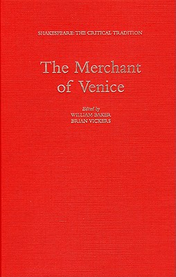 relation between jew of malta and merchant of venice essay All of the marriages that ended the merchant of venice are unhappy, antonio is an obsessive bore reminiscing about his escape from death, but shylock which suggests that it was seen as similar to marlowe's the jew of malta.