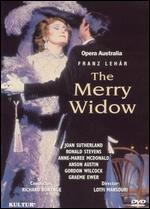 The Merry Widow (Opera Australia)