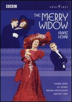 The Merry Widow (San Francisco Opera)
