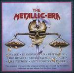 The Metallic-Era, Vol. 1