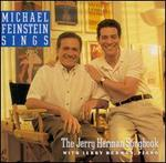 The Michael Feinstein Sings the Jerry Herman Songbook