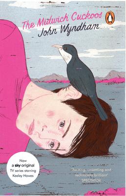 The Midwich Cuckoos - Wyndham, John