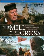 The Mill & the Cross [Blu-ray]