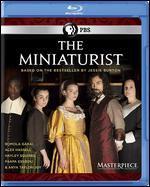 The Miniaturist: Season 01