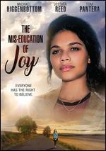 The Mis-Education of Joy
