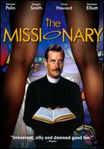 The Missionary - Richard Loncraine