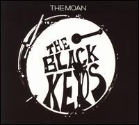 The Moan - The Black Keys
