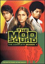The Mod Squad: Season 01