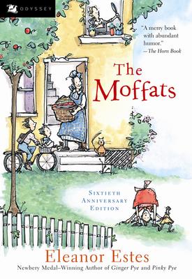 The Moffats - Estes, Eleanor