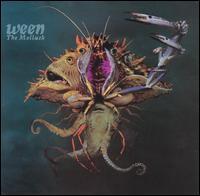 The Mollusk - Ween