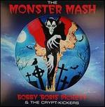 The Monster Mash [Not Now]