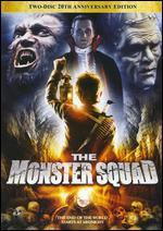 The Monster Squad [20th Anniversary Edition] [2 Discs]