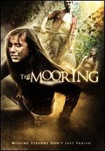 The Mooring - Glenn Withrow