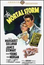 The Mortal Storm - Frank Borzage