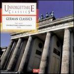 The Most Unforgettable German Classics Ever