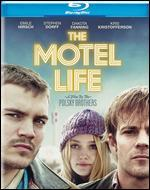 The Motel Life [Blu-ray]