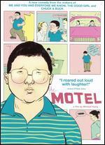The Motel [WS]