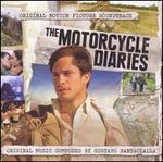 The Motorcycle Diaries [Original Motion Picture Soundtrack]