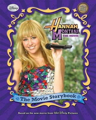 The Movie Storybook - Berendsen, Dan