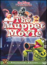 The Muppet Movie [Kermit's 50th Anniversary Edition] - James Frawley