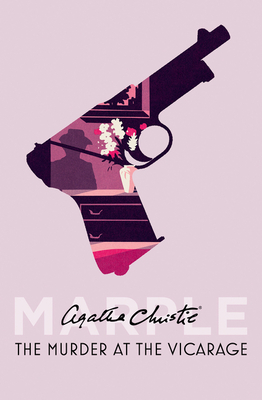 The Murder at the Vicarage - Christie, Agatha