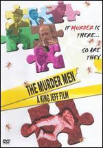 The Murder Men