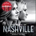 The Music of Nashville: Season 3, Vol. 2