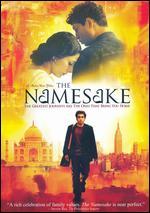 The Namesake - Mira Nair