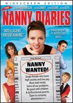 The Nanny Diaries [WS]