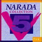 The Narada Collection, Vol. 5