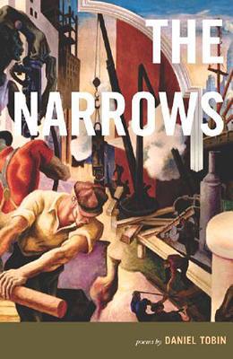 The Narrows - Tobin, Daniel