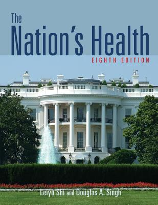 The Nations Health - Shi, Leiyu