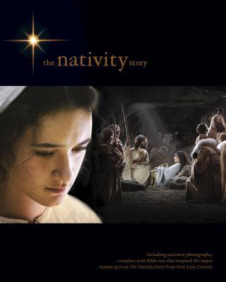 The Nativity Story - Rich, Mike (Screenwriter), and Hardwicke, Catherine (Designer)