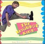 The Neighbor Kids
