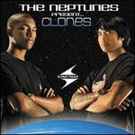 The Neptunes Present... Clones [Clean]