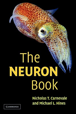 The Neuron Book - Carnevale, Nicholas T